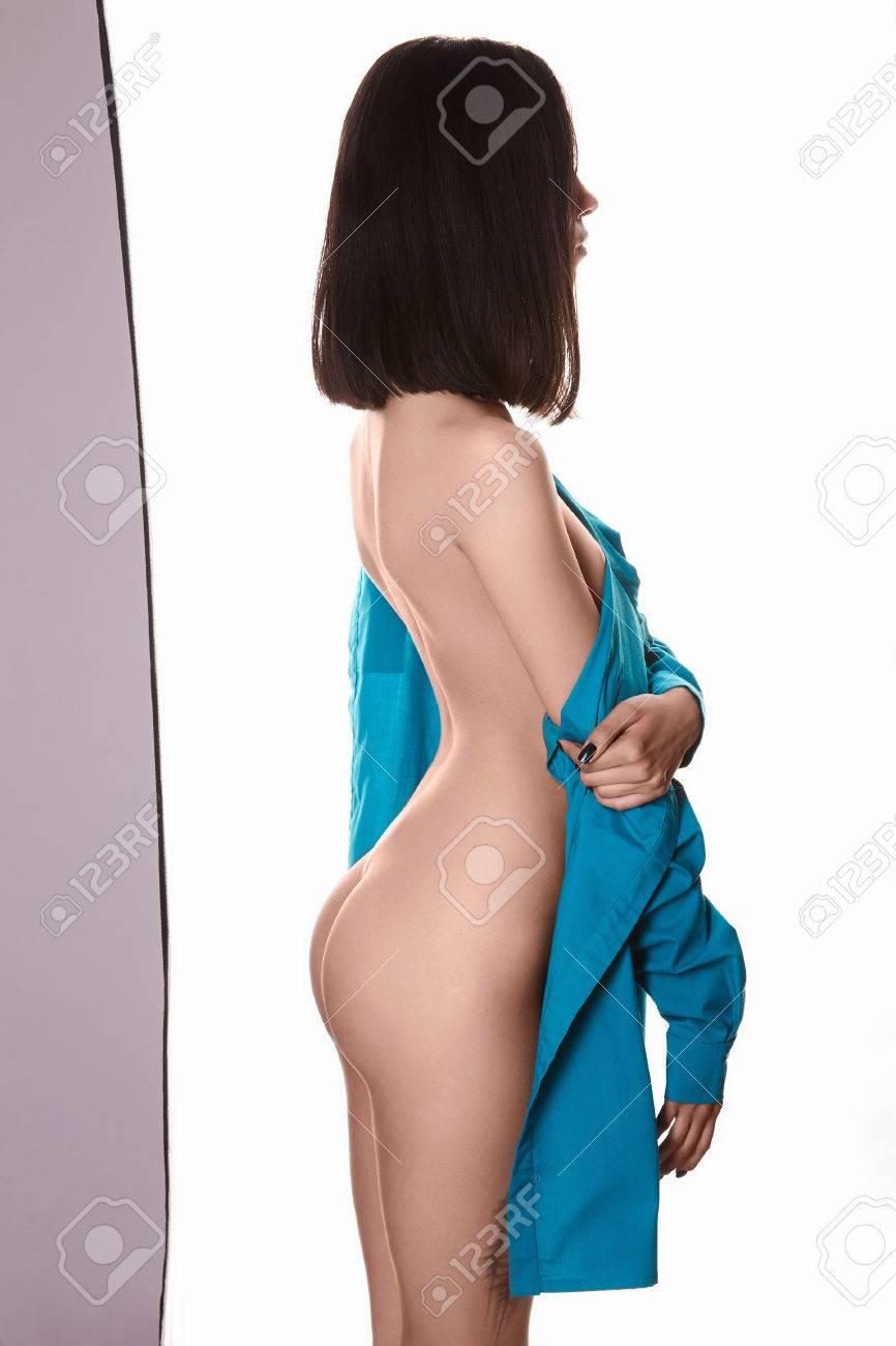 Free lesbian phone sex lines