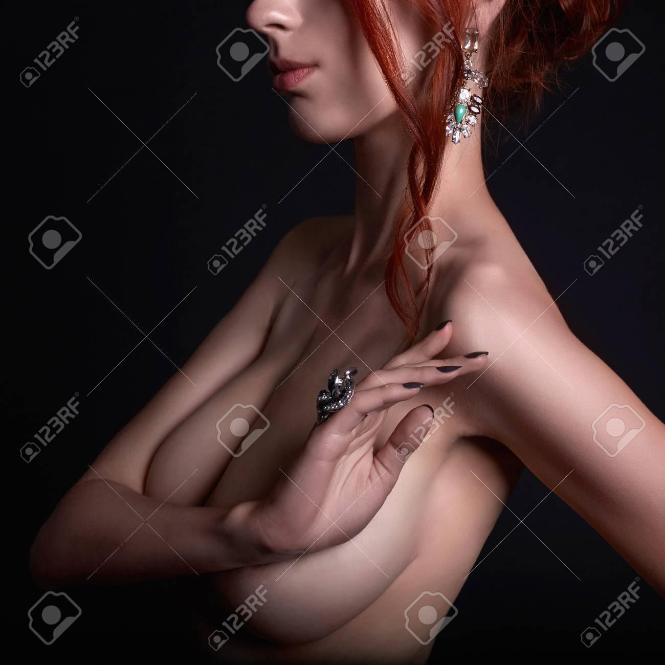Nuru massage osnabrück