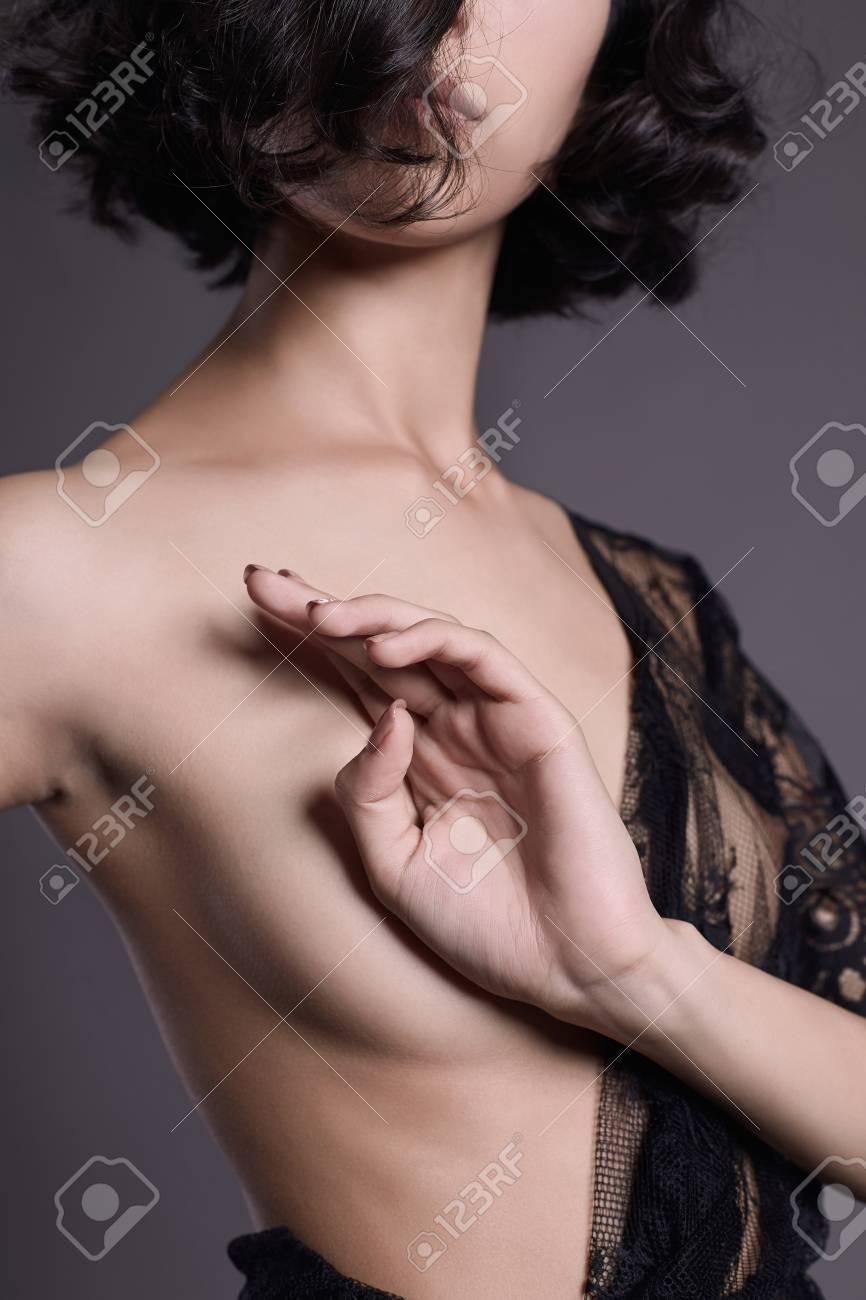 Beautiful female bodies sex photos