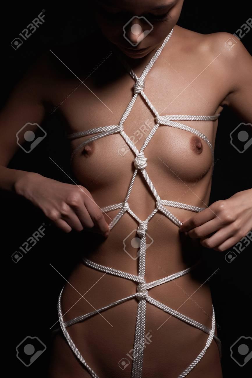 big tits bustier