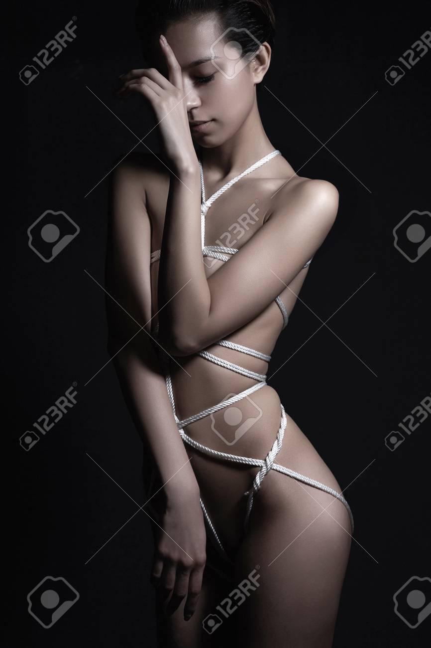 Nude tits and viginas