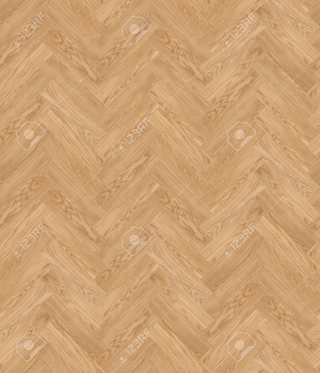 Seamless Oak Parquet Texture Stock Photo Picture And Royalty Free