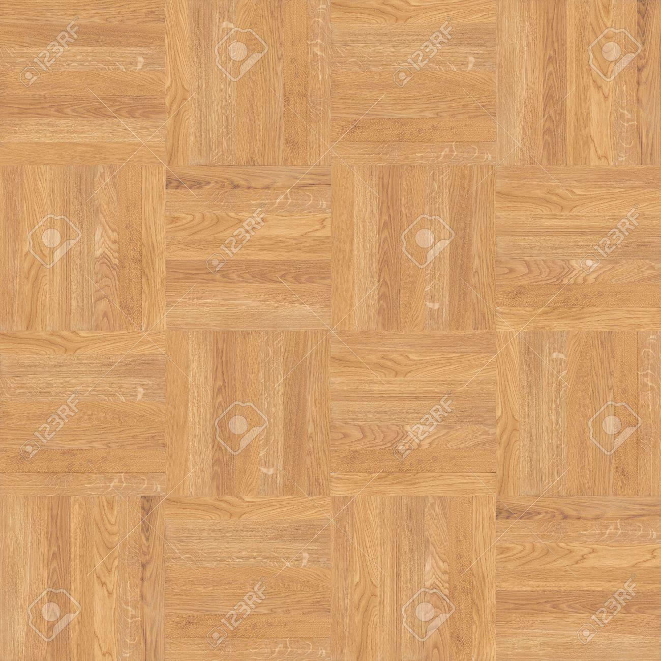nahtlose fußboden aus holz checker textur lizenzfreie fotos, bilder