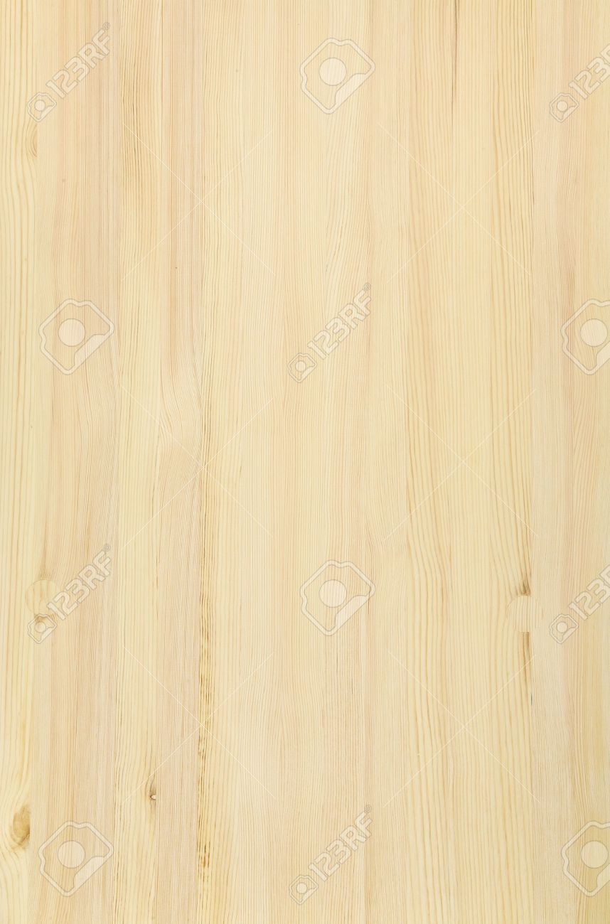 Wood Furniture Texture pine wood furniture texture stock photo, picture and royalty free