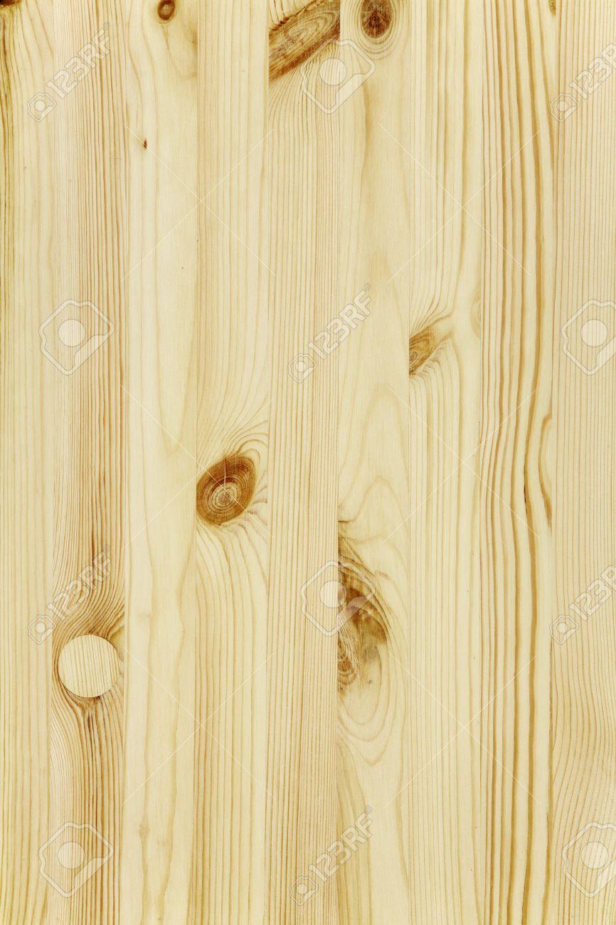 Wood furniture texture - Pine Wood Furniture Texture