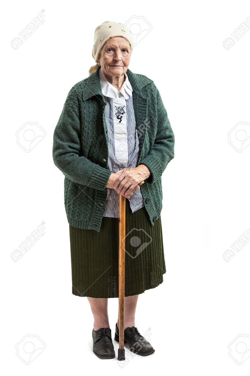 Фото полных бабушек 20 фотография
