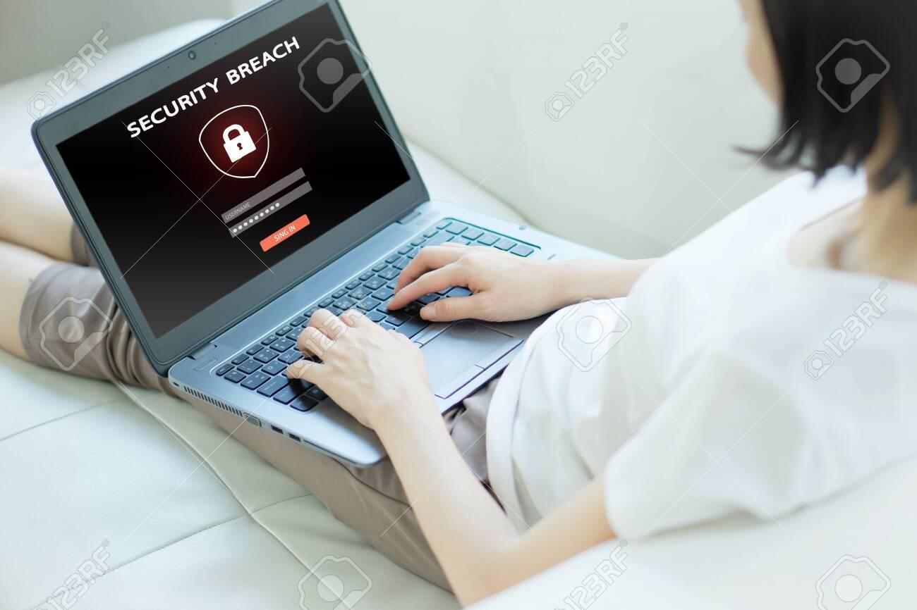 hackear wifi con apps