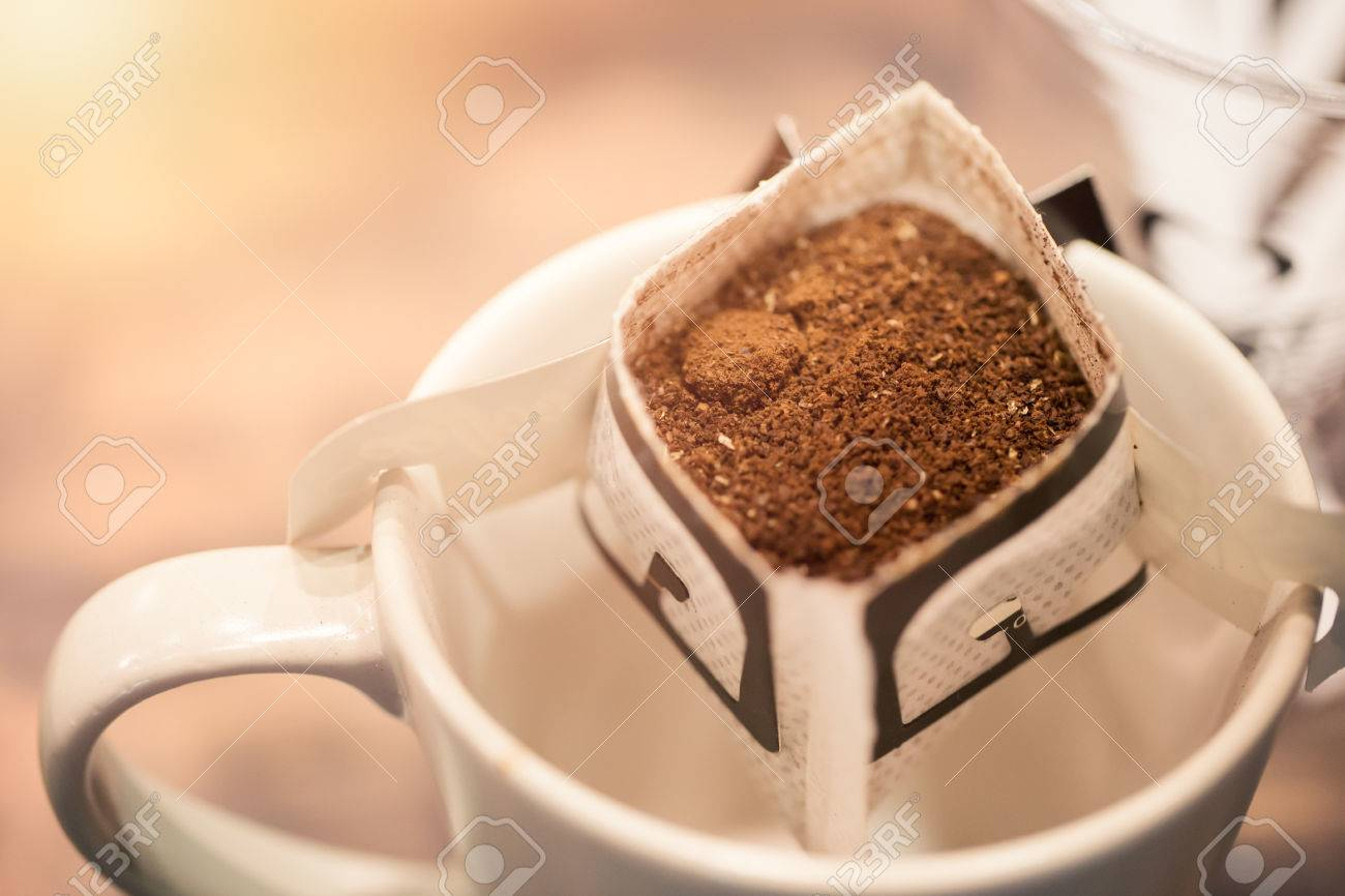 Image result for Fresh Drip coffee