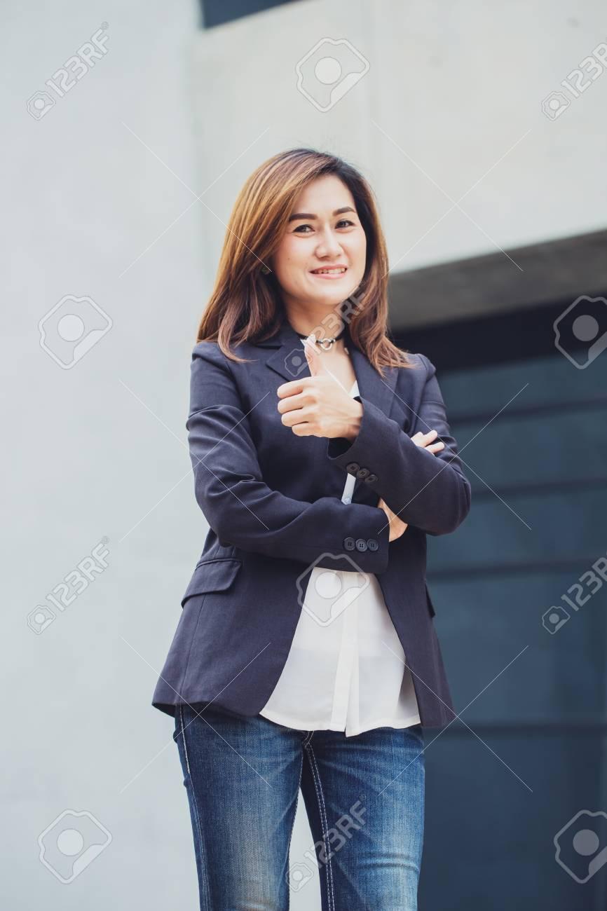Asian women hand job