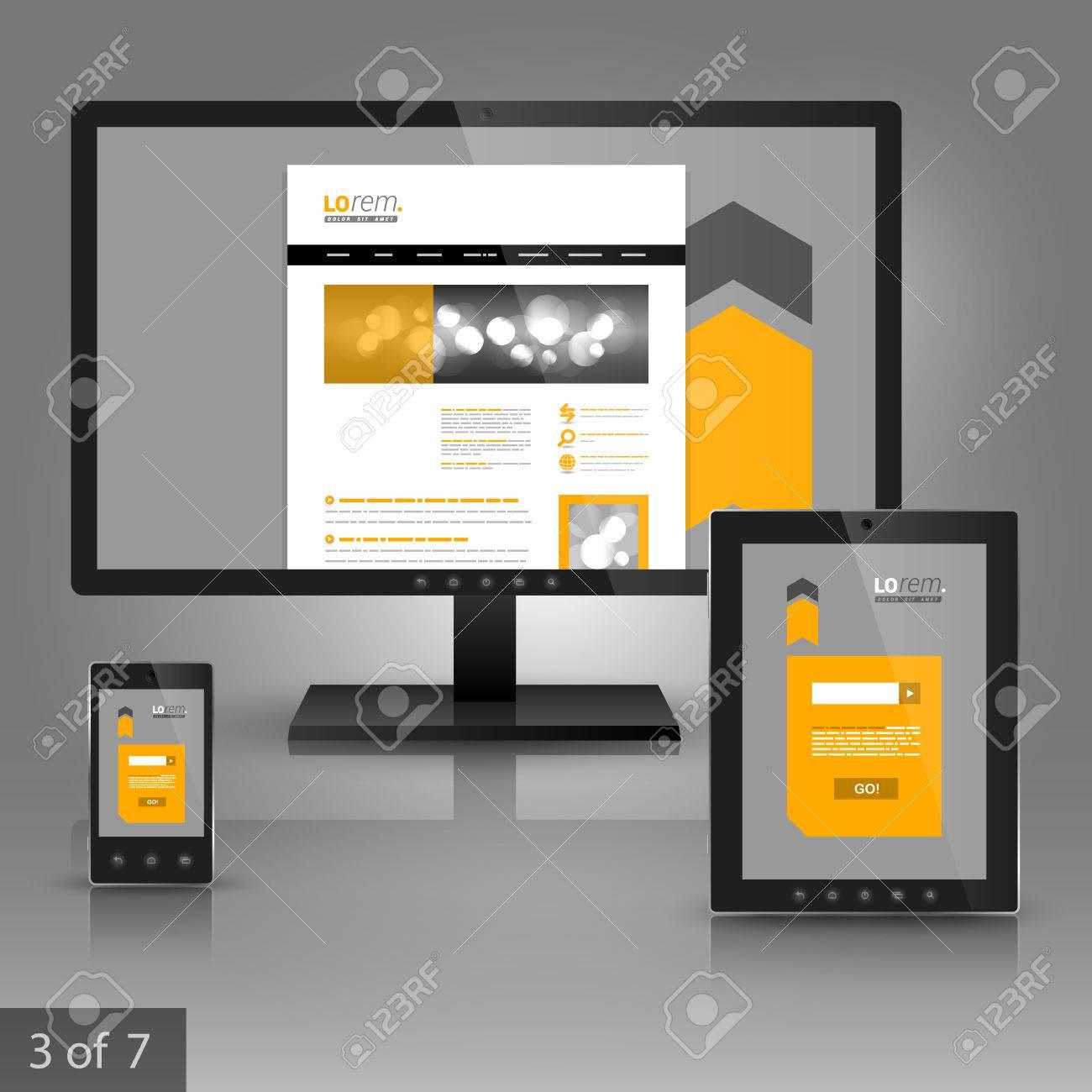 Erfreut Gehäuse Anwendungsvorlage Fotos - Beispiel Business ...