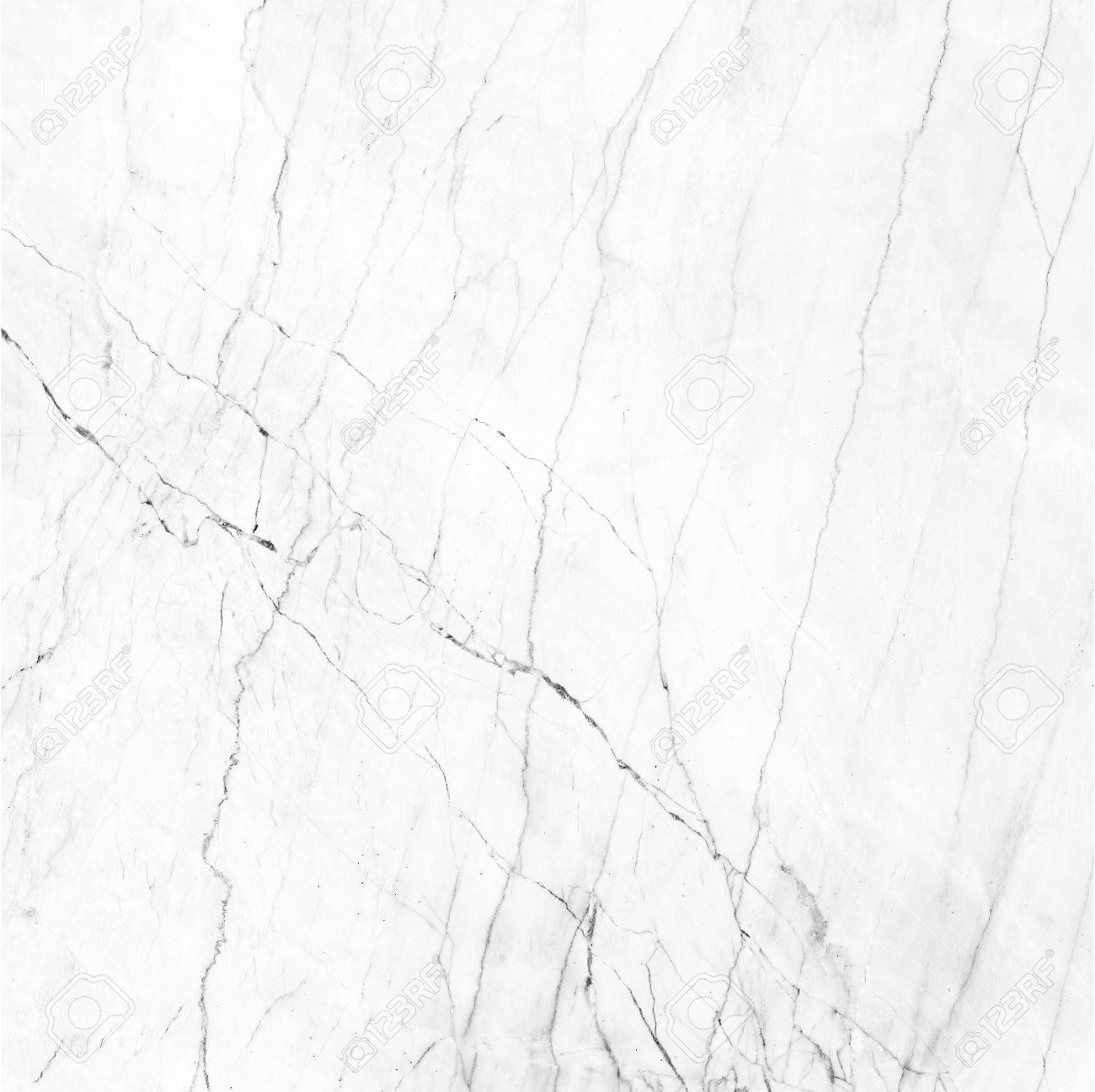 Preferred Carrara Marble. Marble Texture. White Stone Background. Bianco  ZZ47