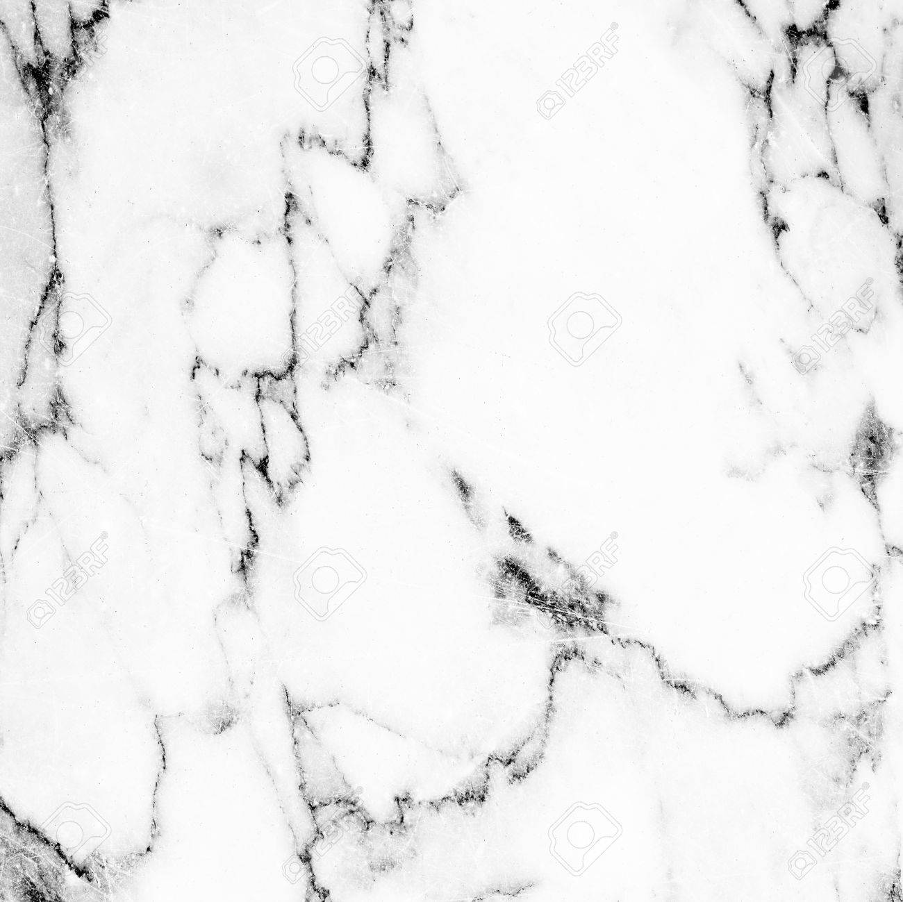 White Marble Texture Background Pattern With High Resolution Stock Photo Picture And Royalty Free Image Image 52998704