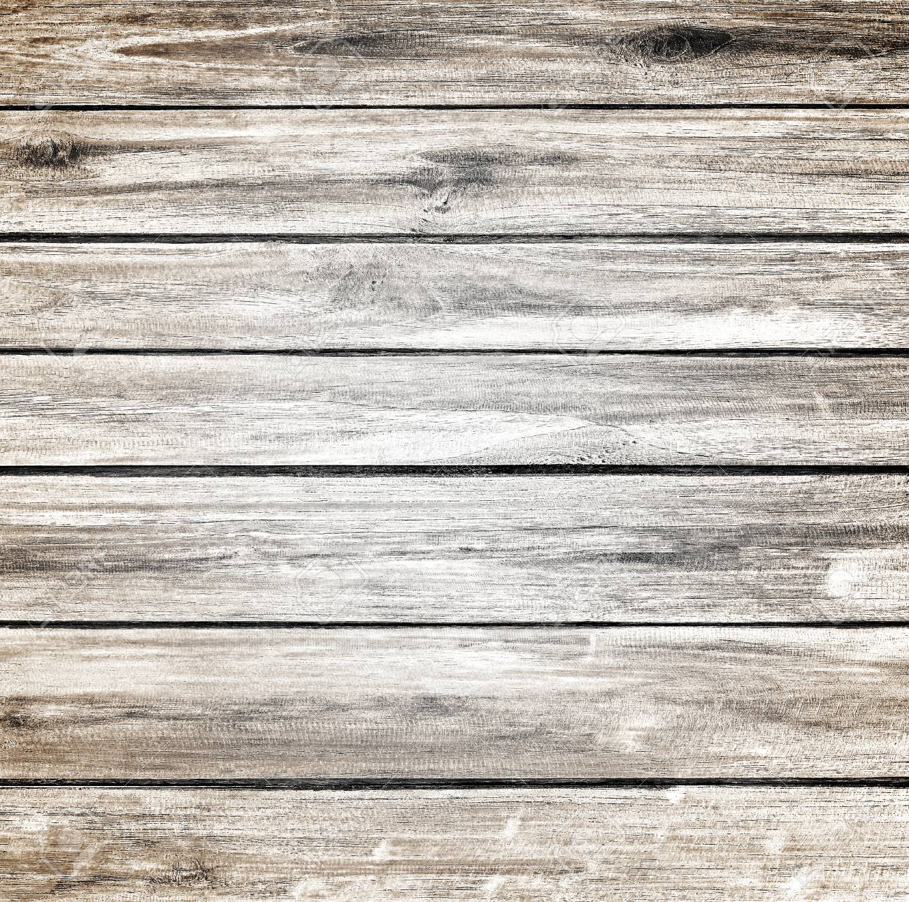 Rustic Weathered Barn Wood Background With Knots And Nail Holes Stock Photo    53081826