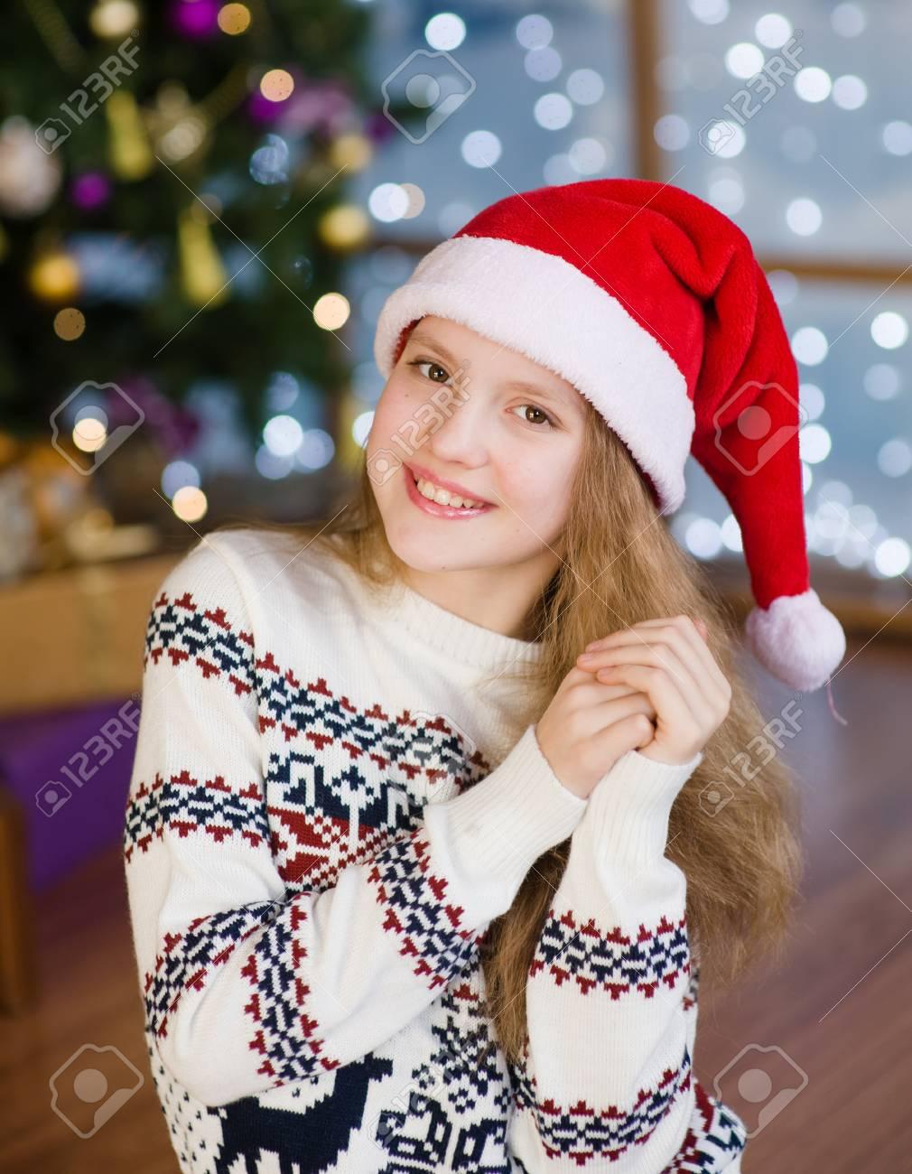 Blonde teen holidays, black booty in thongs video