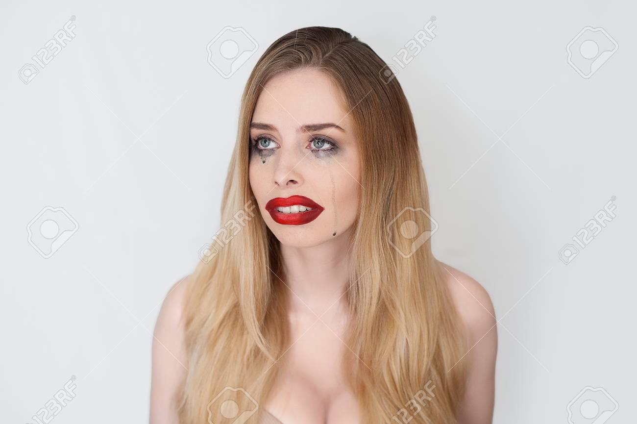pictures-blonde-women