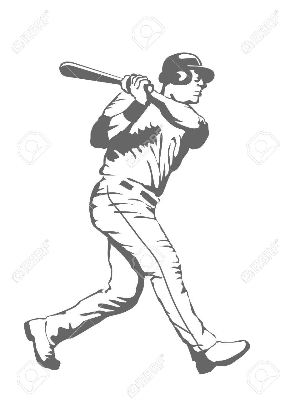 teen-close-baseball-player-swinging-a-bat-will-sex