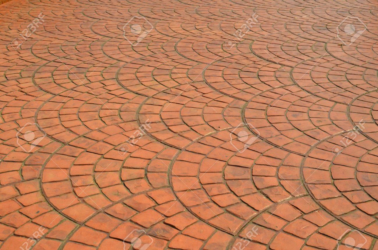 Curved floor tiles images tile flooring design ideas curved floor tiles gallery home flooring design curved floor tiles choice image home flooring design curved dailygadgetfo Choice Image