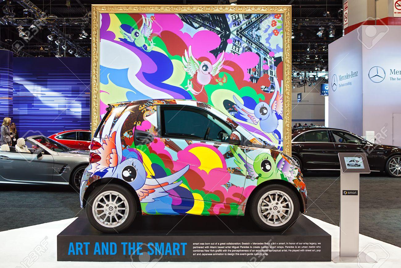 Großartig Automobil Designer Stichproben Bilder - Entry Level Resume ...