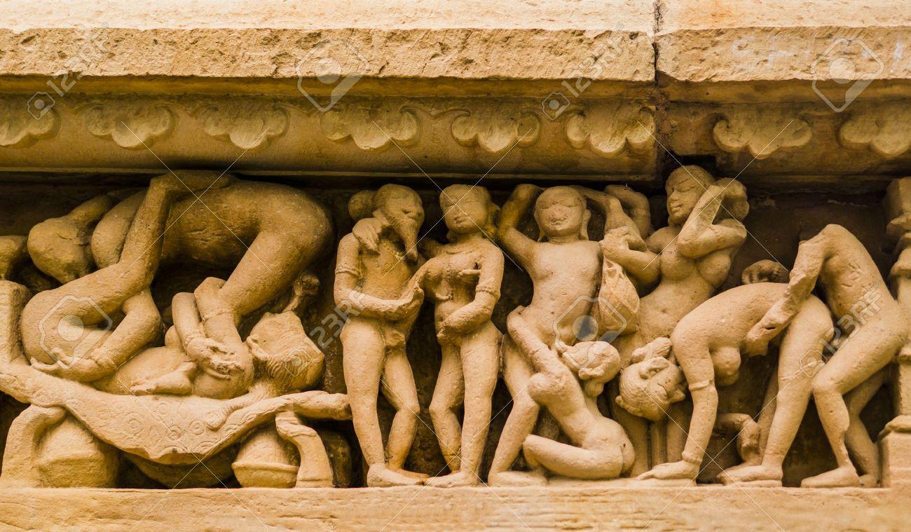 seks-v-skulpturah-foto