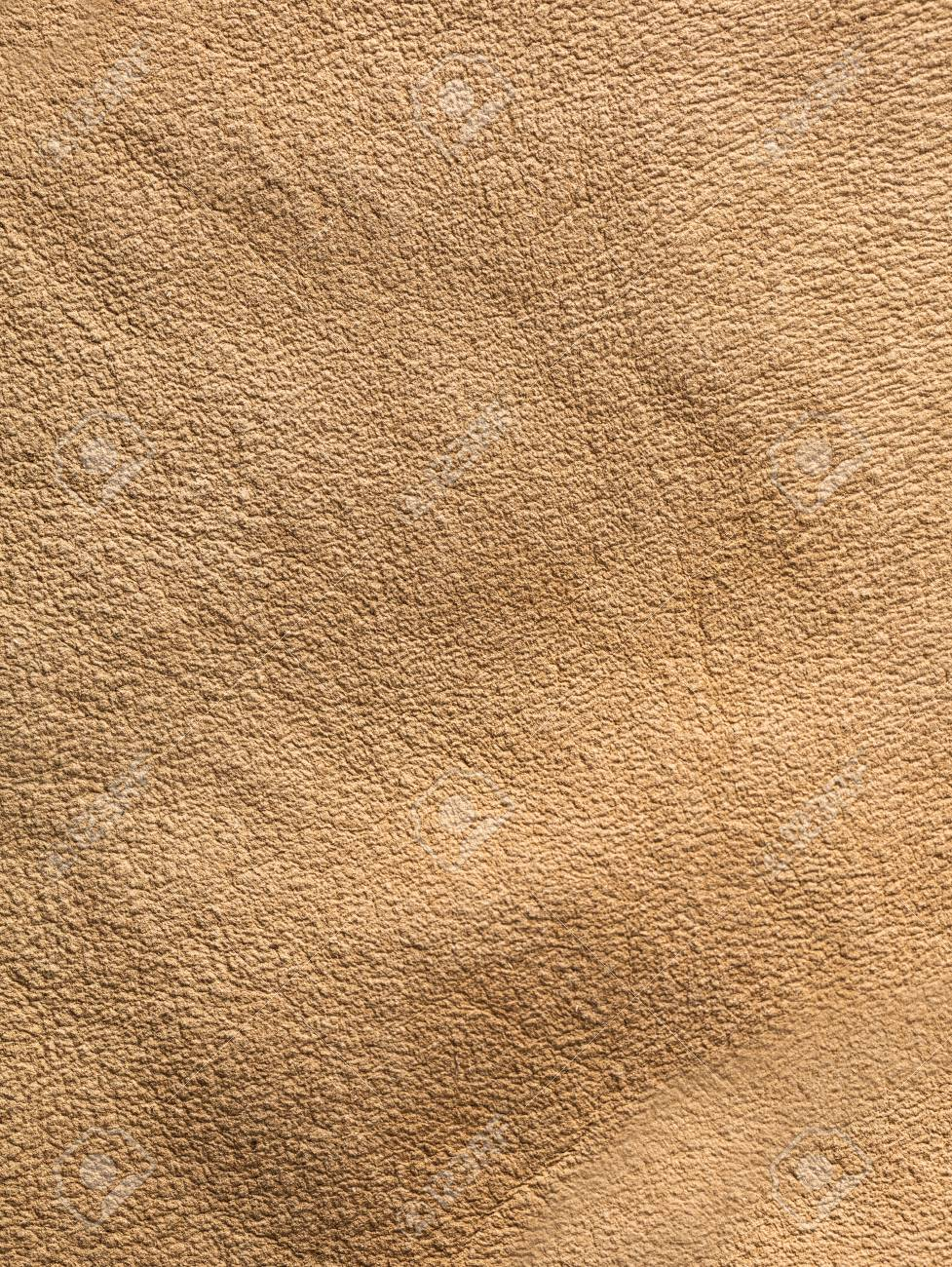 nouveau produit e4b36 71eee Abstract texture de fond de cuir de daim naturel