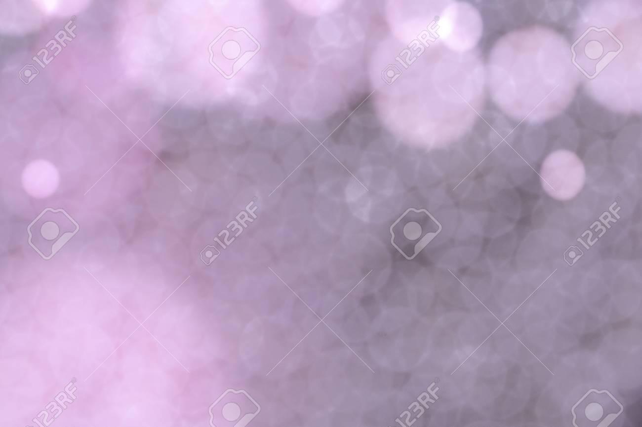 blue bokeh abstract light background ロイヤリティーフリーフォト