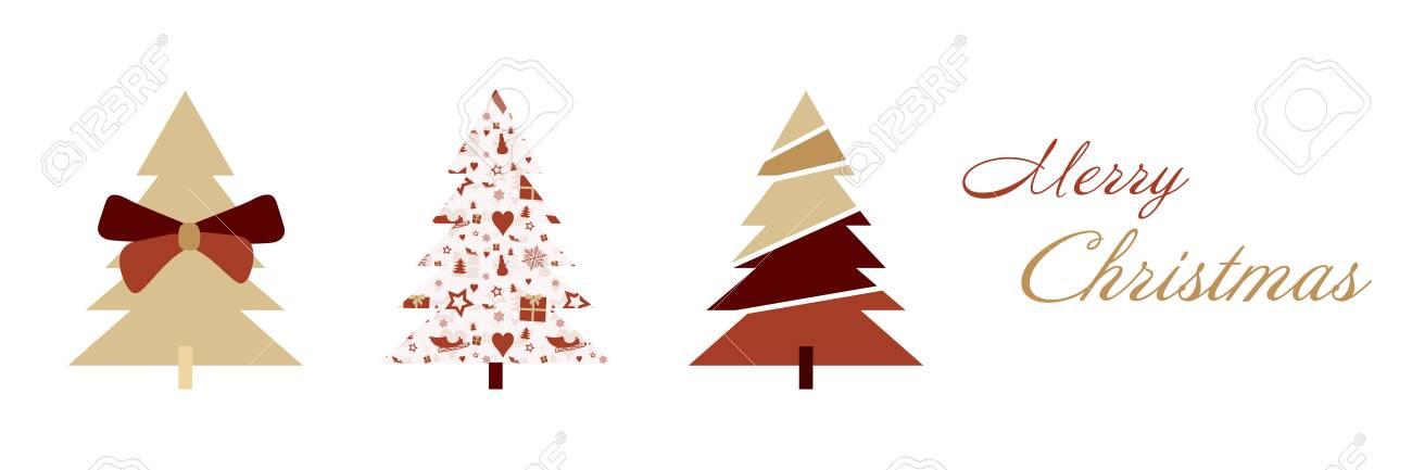 Tolle Weihnachten Färbung Cardajasm Bilder - Ideen färben - blsbooks.com