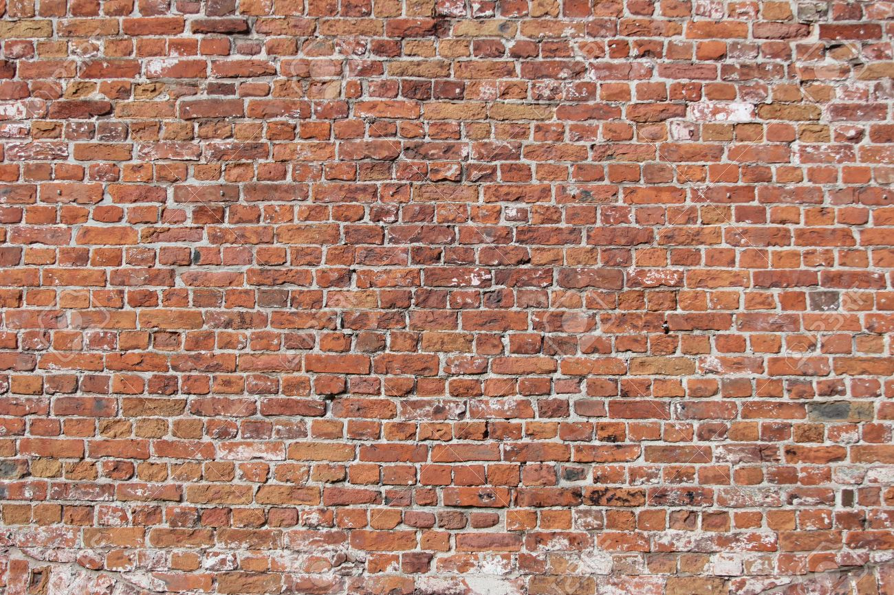 Design Brick Wall decorative old brick wall stock photo picture and royalty free 16521986
