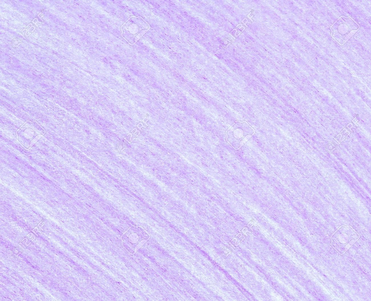 Color Lila Trendy Mantel De Tela Cuadrado Color Lila Renta With - Color-lila-pastel