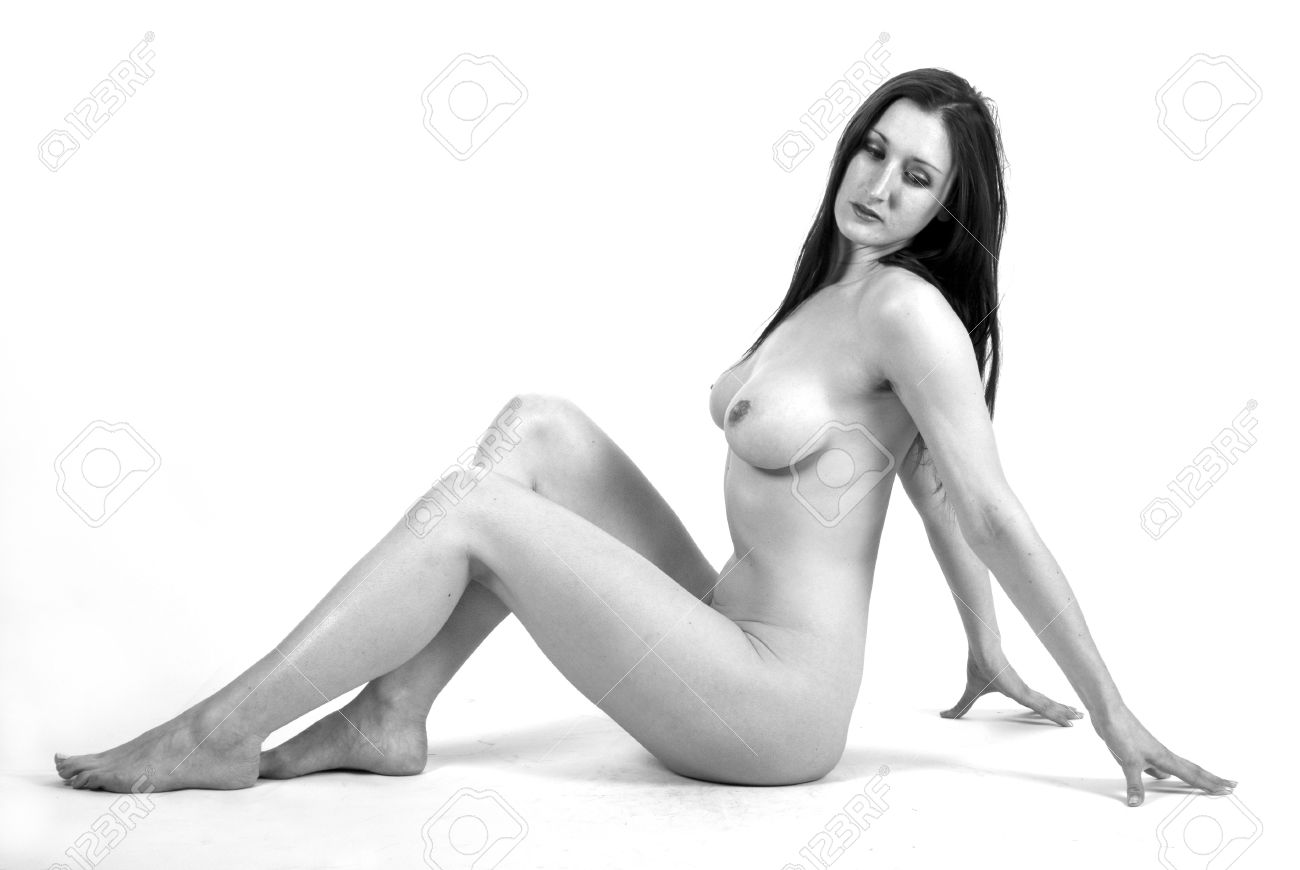 best-female-naked-models-different-types-of-pussy-lips