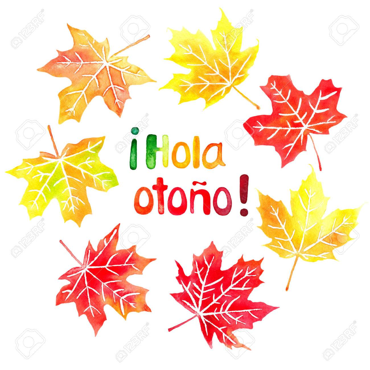 Image result for Spanish fall pictures