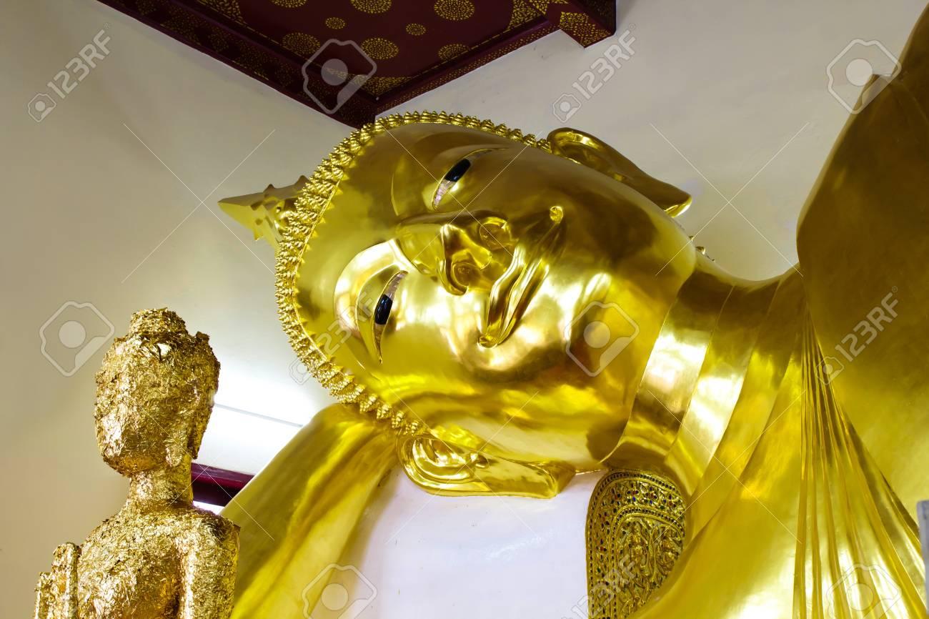 Buddhis Stock Photo - 8720164