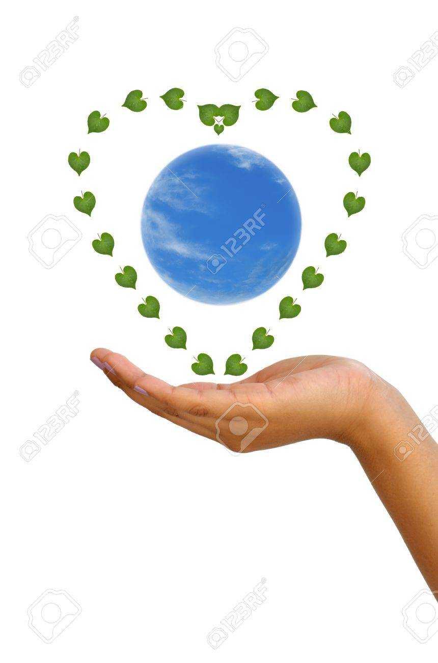 Conceptual safety symbol made from hands over globe stock photo conceptual safety symbol made from hands over globe stock photo 11431994 biocorpaavc