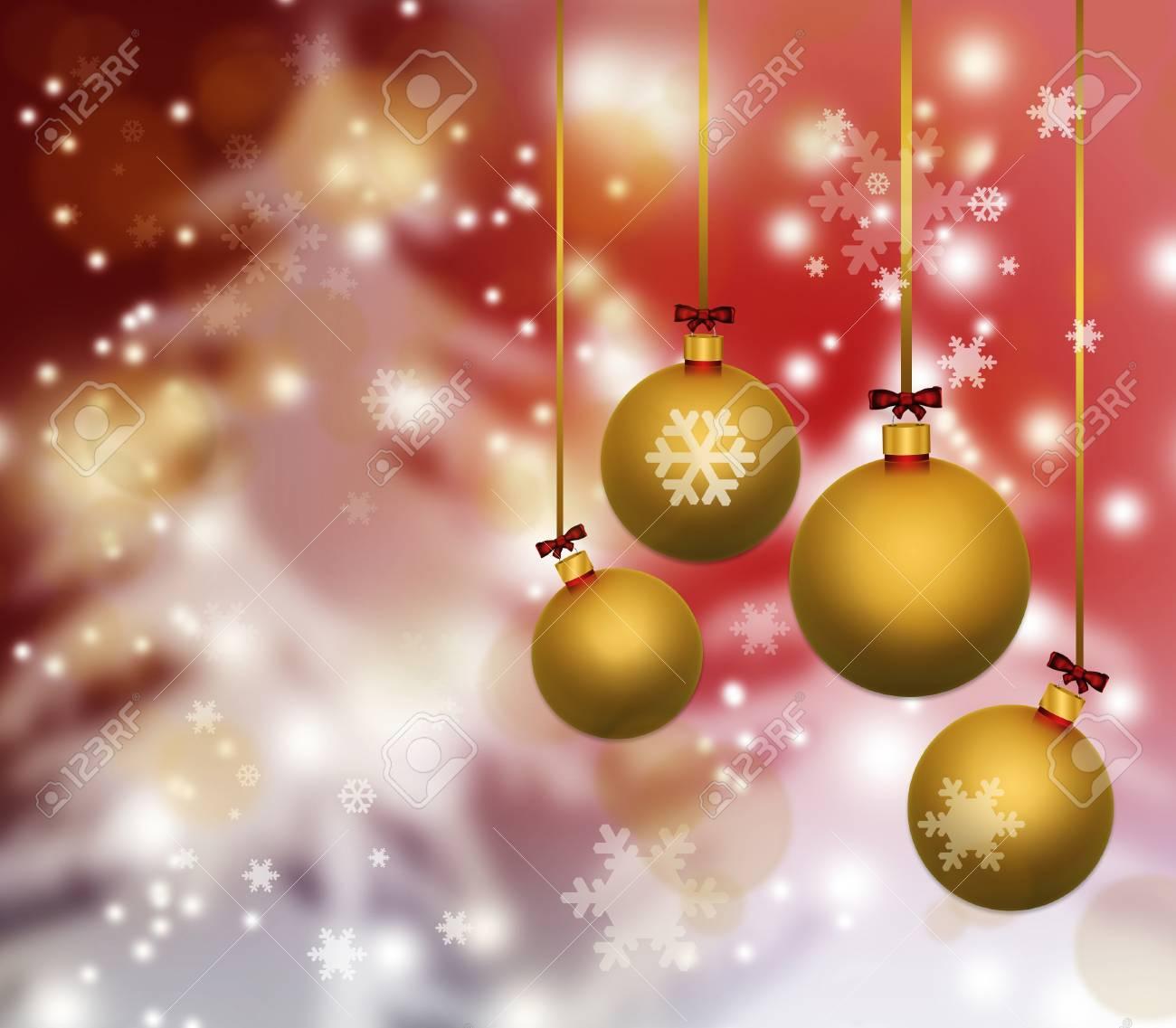 Christmas Background Stock Photo - 16499376