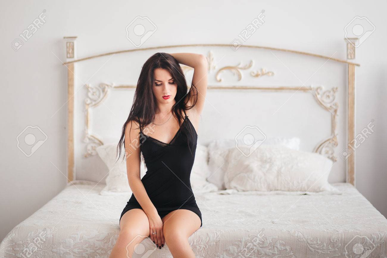 Pretty Black Pussy Fucked