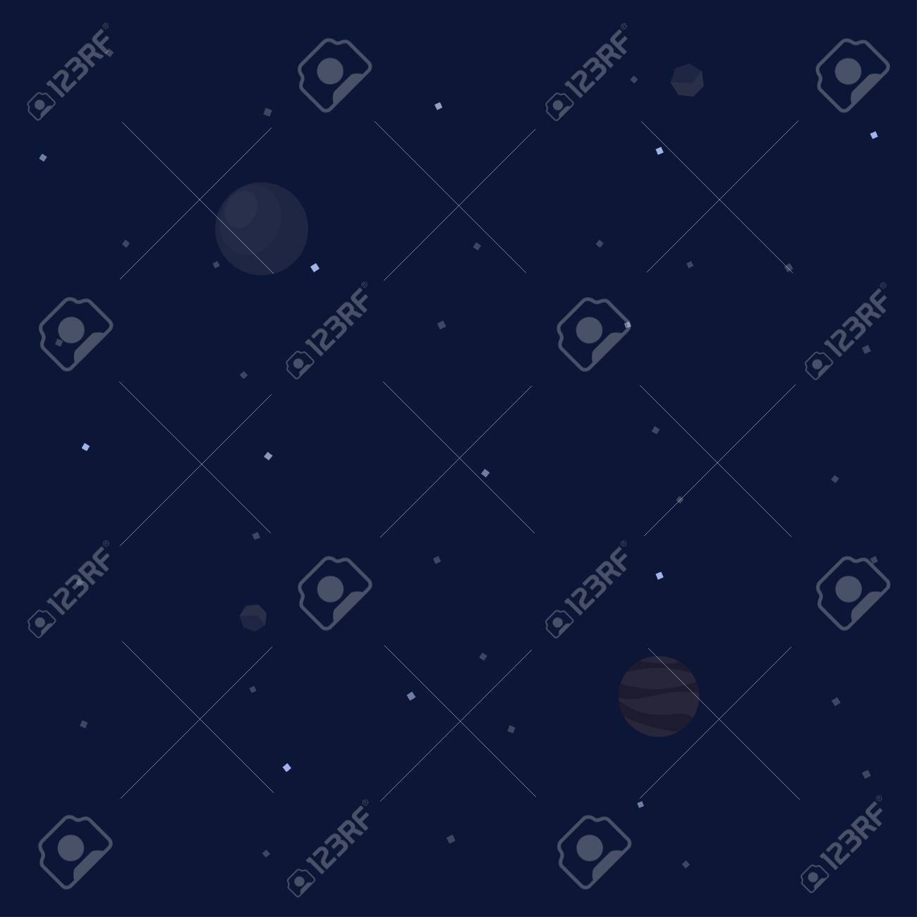 Rocket icons - 69017558
