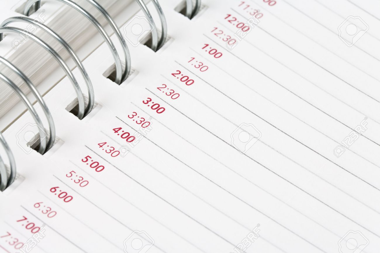calendar background - Calendar