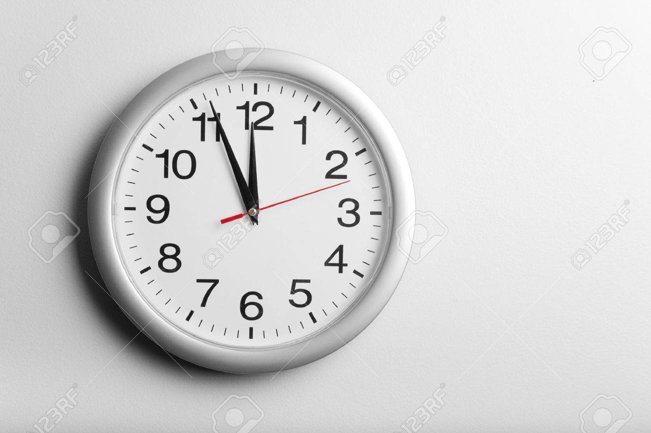 Clocks on the wall gallery home wall decoration ideas clocks on the wall choice image home wall decoration ideas clocks on the wall image collections amipublicfo Gallery