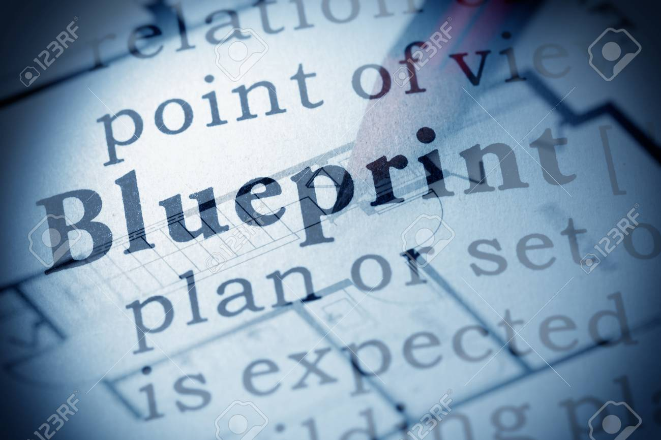 Fake dictionary dictionary definition of the word blueprint fake dictionary dictionary definition of the word blueprint including key descriptive words stock malvernweather Choice Image