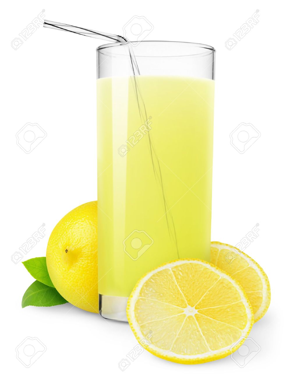 Pictures Of Lemonade
