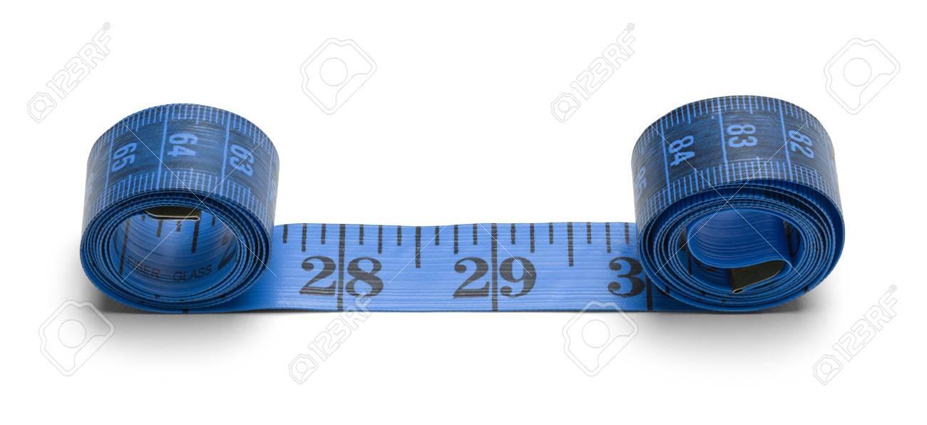 Resultado de imagen para cinta metrica costura