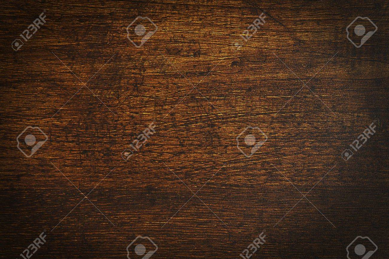 an old vintage dark wooden block texture Stock Photo - 12347572