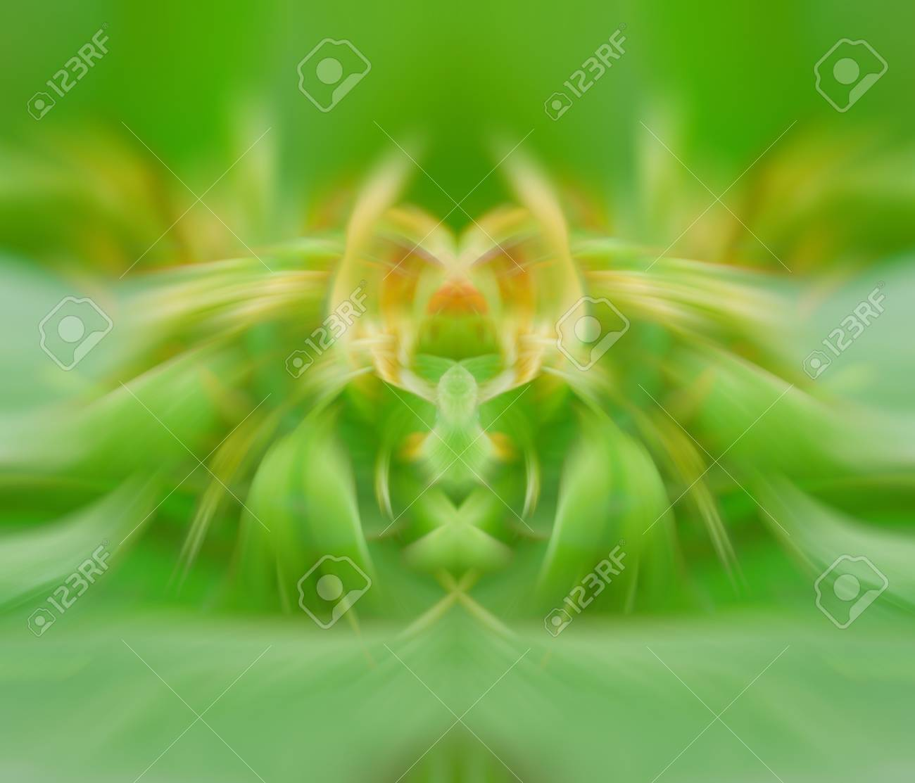 Abstract background Stock Photo - 10626401