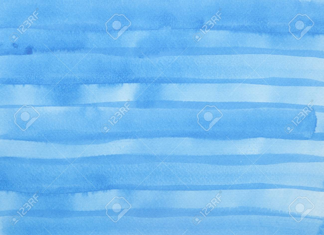 abstract watercolor on paper Stock Photo - 10803162