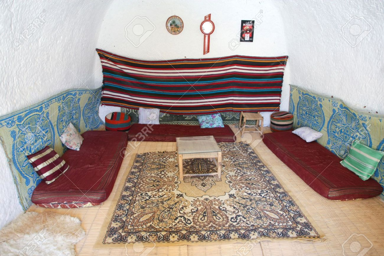 фото матмата тунис