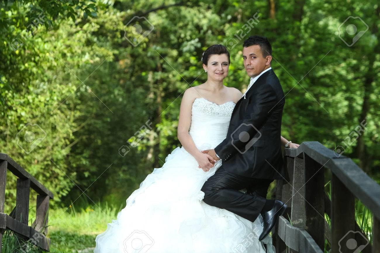 Невеста подняла ногу фото фото 404-742