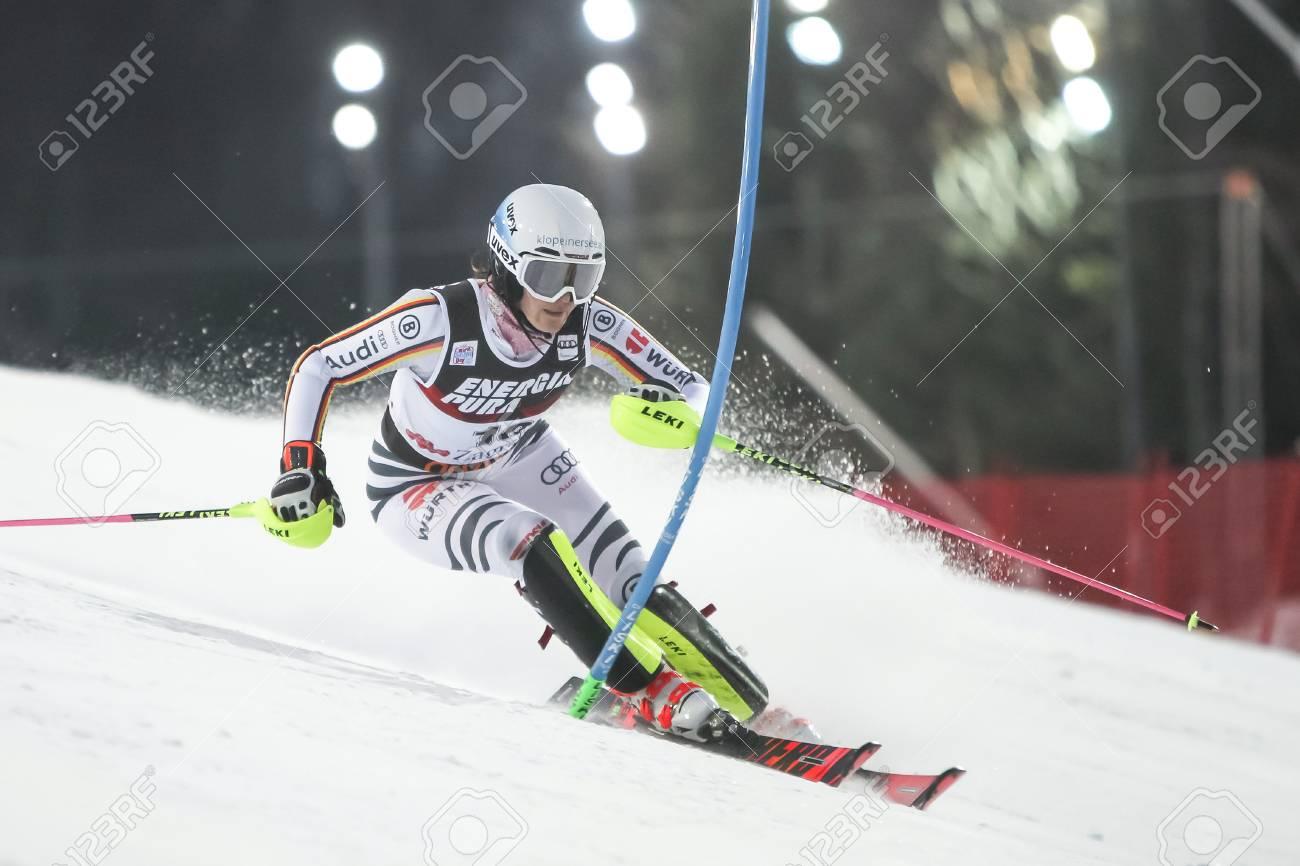 geiger ski