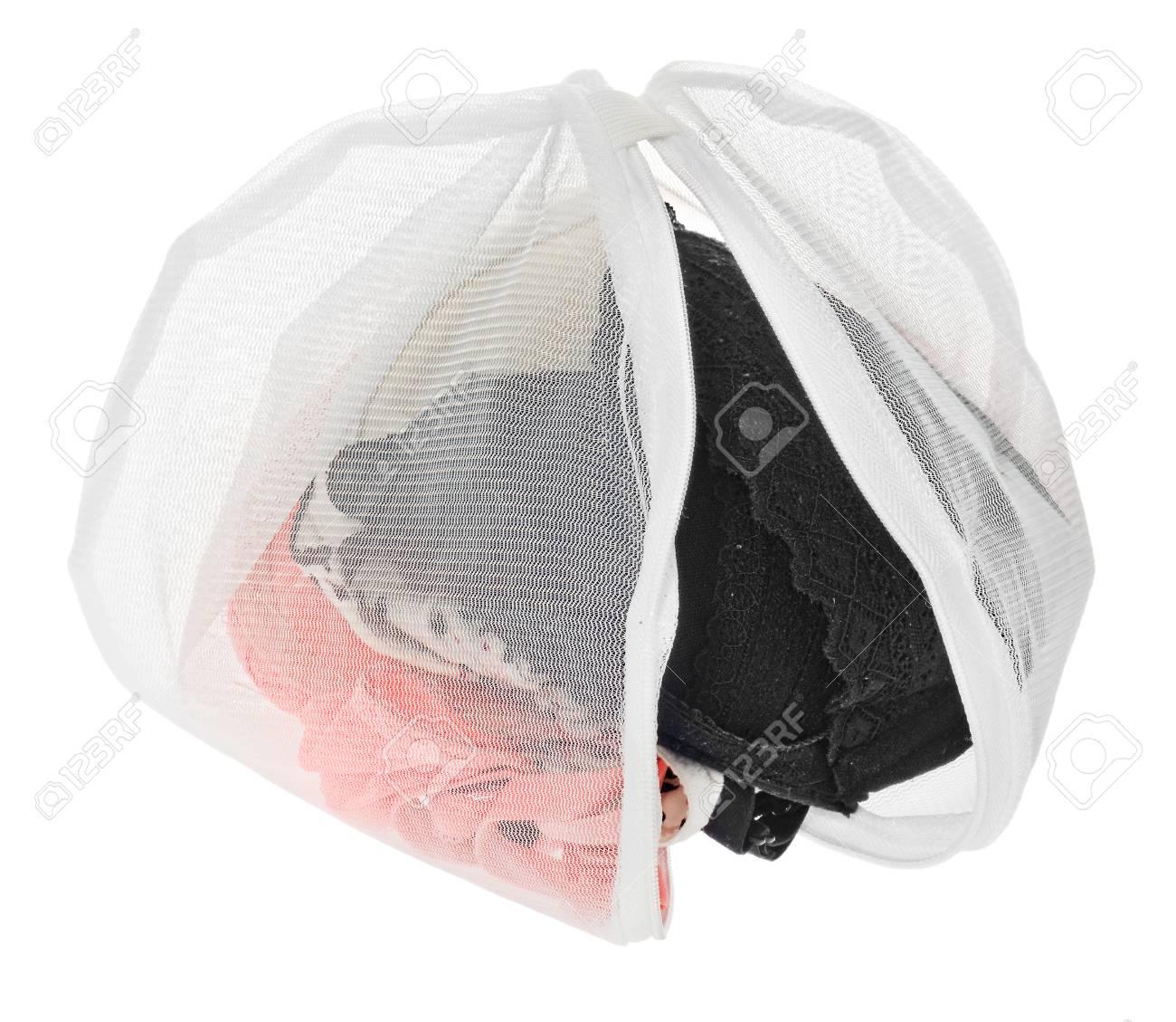 f8a38425d0662 Bra Wash Bag