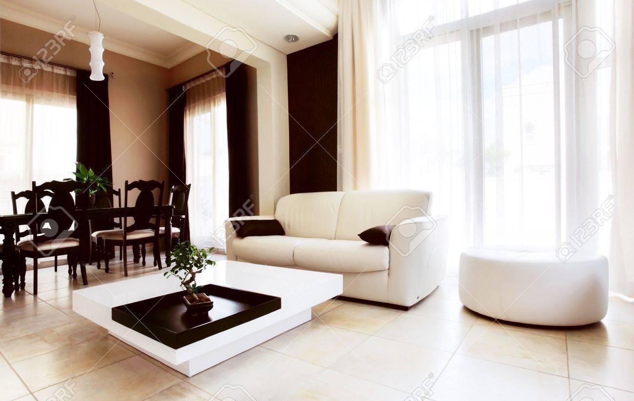 100+ [ come arredare salotto moderno ] | come arredare con mobili ... - Arredamento Casa Stile Moderno