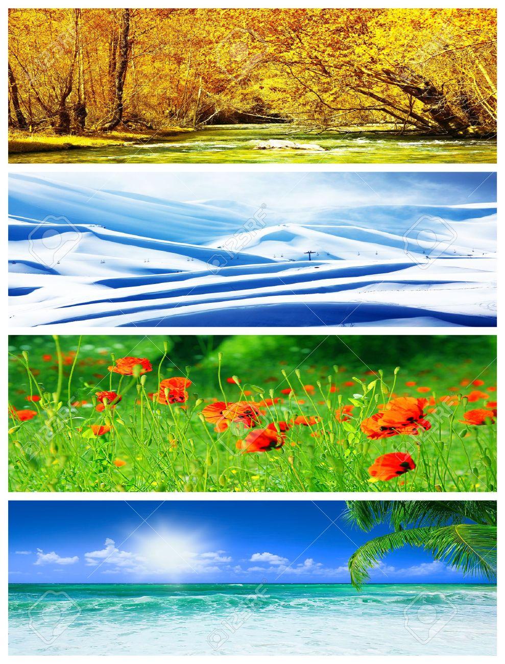 spring season stock photos u0026 pictures royalty free spring season