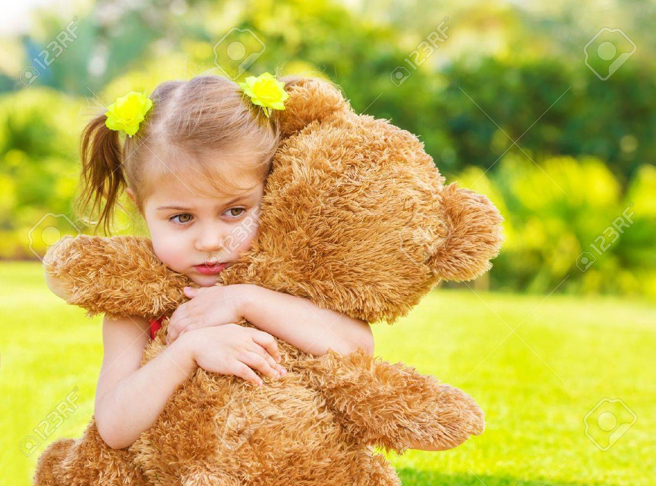 teddy bears picnic stock photos u0026 pictures royalty free teddy